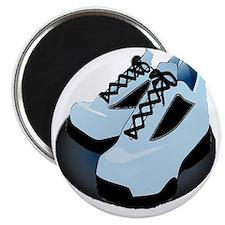 kicks Magnet