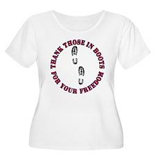 Cute Skid T-Shirt