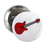 Guitar (Musical Instrument) D Button