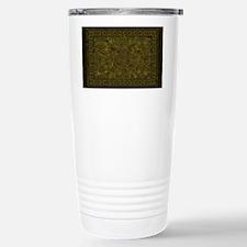 SCB Travel Mug