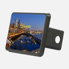 Seattle_8.56x7.91_GelMouse Hitch Cover