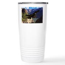 tea_recipe_box_824_H_F Travel Mug