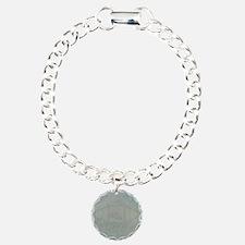 salmon in the ring Bracelet
