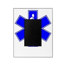 Emergency Response Team Picture Frame