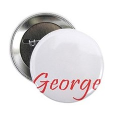 """Prince George is Here 2.25"""" Button"""