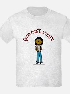 Gerard Butler Fan T-Shirt