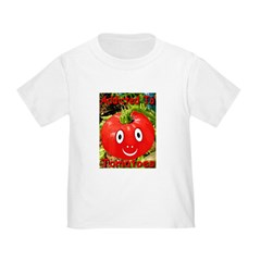 Addicted To Tomatoes T