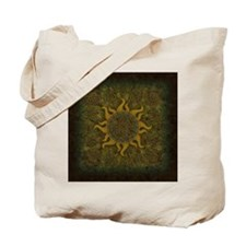 SXNO Tote Bag