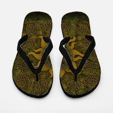 SXNO Flip Flops