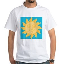Happy Sun Shirt