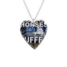 This is Flash Necklace