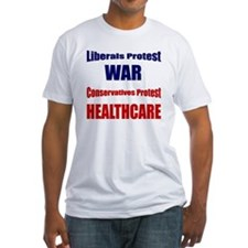 Protest Shirt