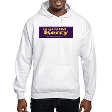 Kerry Hoodie