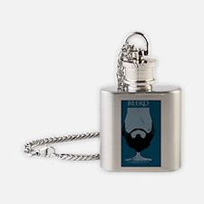 Beerd Flask Necklace