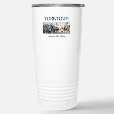 yorktown1 Travel Mug