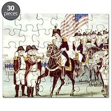 1 ABH Puzzle