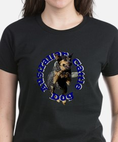 Cattle Dog House Tee
