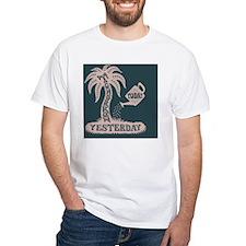 past-future-2-BUT Shirt