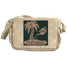 past-future-2-PLLO Messenger Bag