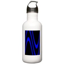 Chic Dons Fave 47 Desi Water Bottle