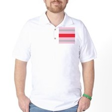 You Go Girl Karens Favorite 23 T-Shirt