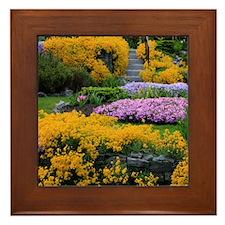 025-20by16 Framed Tile