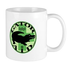 Gator Aid Mug