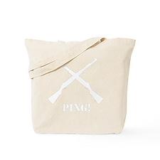 M1 Garand Invert Tote Bag