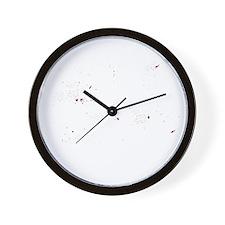 MorLadim Wall Clock