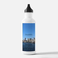 Seattle_2.41x4.42_iPho Water Bottle