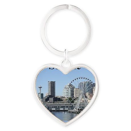Seattle_2.3665x4.598_iPhone4_4SSwit Heart Keychain