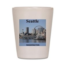 Seattle_2.3665x4.598_iPhone4_4SSwitchCa Shot Glass
