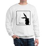 The Geeks Easter Sweatshirt