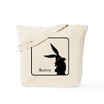 The Geeks Easter Tote Bag