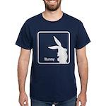The Geeks Easter Dark T-Shirt