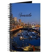Seattle_5X7_Card_SeattleWaterfront Journal