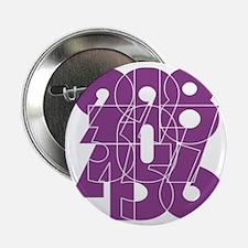 "pnk_cnumber 2.25"" Button"