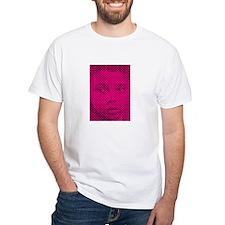LFS Shirt