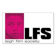 LFS Rectangle Decal