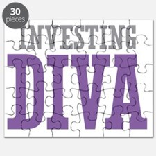 Investing DIVA Puzzle