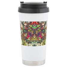 Minotaur Courant Travel Mug