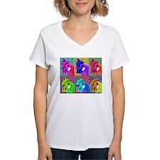 Hens Gone Wild! Shirt