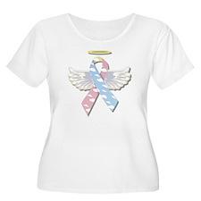Congenital Di T-Shirt
