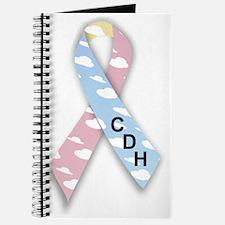 Congenital Diaphragmatic Hernia Awareness Journal