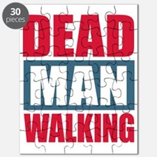 Dead Man Walking Puzzle