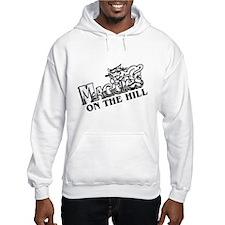 Maggies Hoodie Sweatshirt