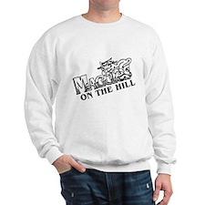 Maggies Sweater