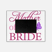 Mother Of The Bride (Butterfly) Picture Frame