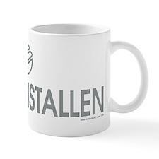 FARFRUMSTALLEN Mug