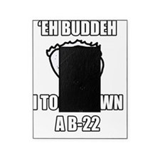Eh Buddeh - B-22 Picture Frame
